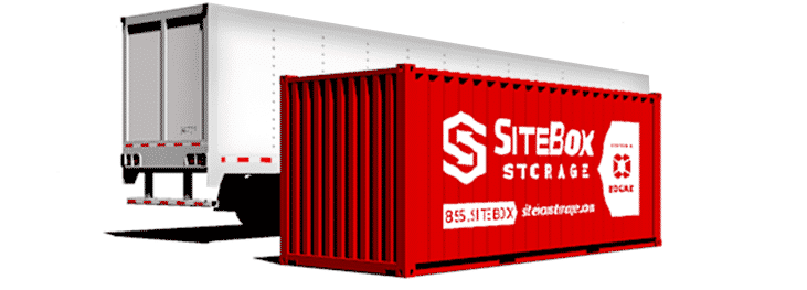 Onsite Storage Containers Houston Ppi Blog  sc 1 st  Listitdallas & Houston Portable Storage - Listitdallas