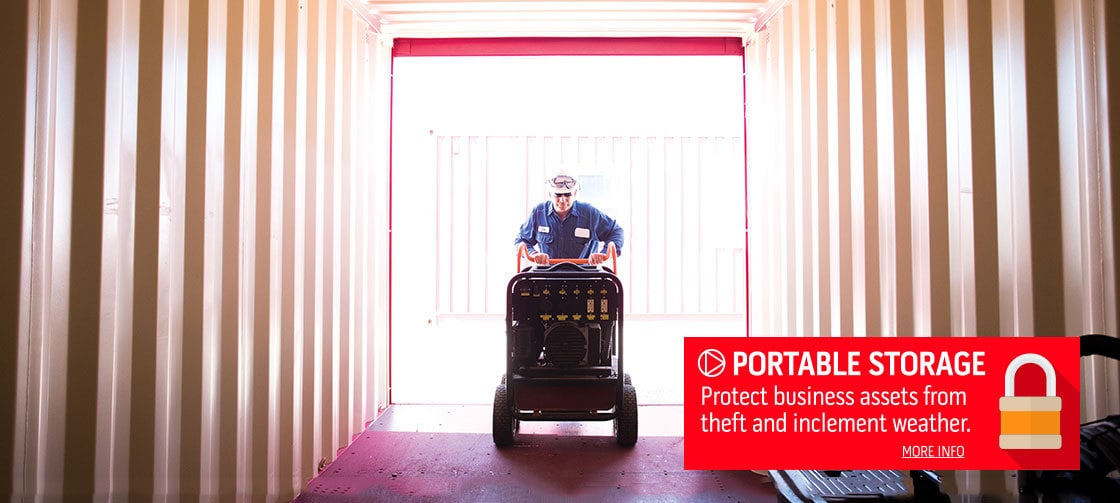 portable storage containers-home